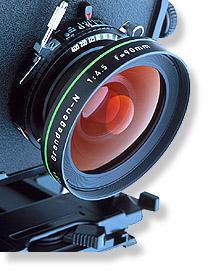 Camera Courses Birmingham - PHOTOGRAPHY COURSES