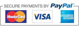 logo-paypal