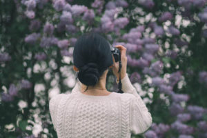 DSLR Further Steps | DSLR PHOTOGRAPHY FOR BEGINNERS